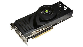 nvidia geforce 8800 ultra 2