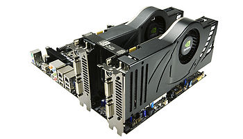 nvidia geforce 8800 ultra 3