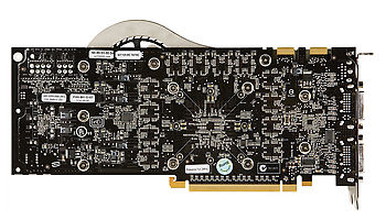 nvidia geforce 8800 ultra 5