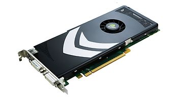nvidia geforce 8800 gt 1