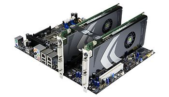 nvidia geforce 8800 gt 4