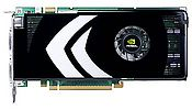 nvidia geforce 8800 gt 2