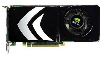 nvidia geforce 8800 gts 512 1