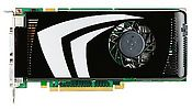 nvidia geforce 9600 gt 1