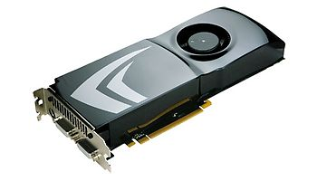 nvidia geforce 9800 gtx 1