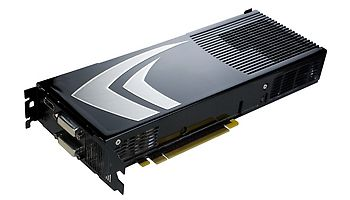 nvidia geforce 9800 gx2 1