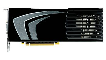 nvidia geforce 9800 gx2 2