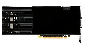 nvidia geforce 9800 gx2 3