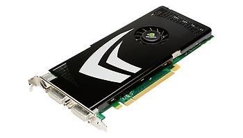 nvidia geforce 9600 gso 1