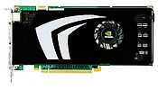 nvidia geforce 9600 gso 2