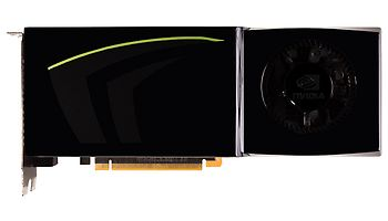 nvidia geforce gtx 280 1
