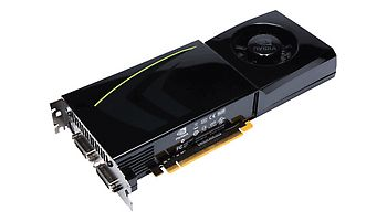 nvidia geforce gtx 280 2