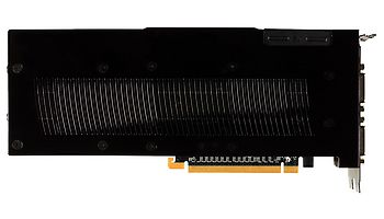 nvidia geforce gtx 280 3