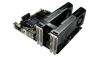 nvidia geforce gtx 280 4