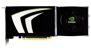 nvidia geforce gtx 260 1