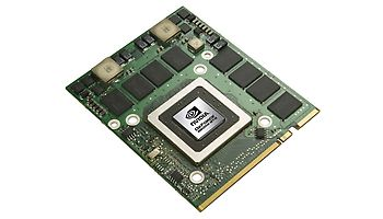 nvidia-geforce-8800m-gtx-1.jpg
