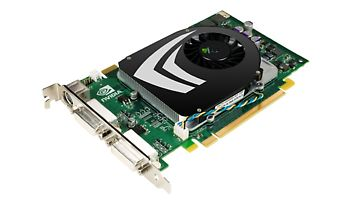 nvidia geforce 9500 gt 1