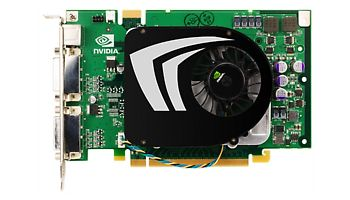 nvidia geforce 9500 gt 2