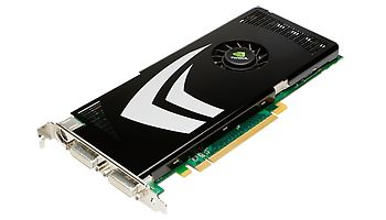 nvidia geforce 9800 gt 1