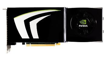 nvidia geforce gtx 260 2