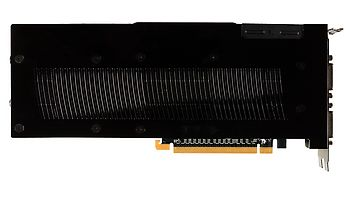 nvidia geforce gtx 260 3
