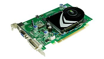 nvidia geforce 9400 gt 1