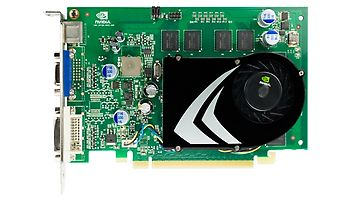 nvidia geforce 9400 gt 2