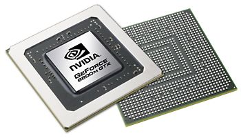 nvidia geforce 9800m gtx 1