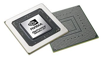 nvidia geforce 9800m gt 1