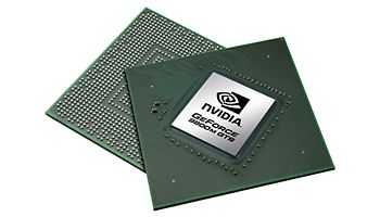 nvidia geforce 9800m gts 1
