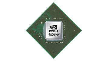 nvidia geforce 9800m gs 2