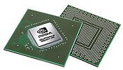 nvidia geforce 9800m gs 1