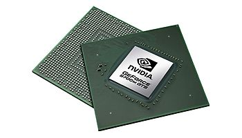 nvidia geforce 9700m gts 1