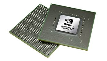 nvidia geforce 9700m gt 1