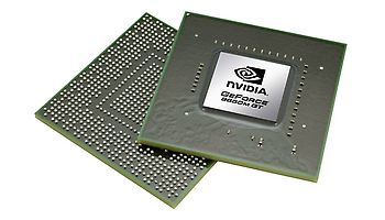 nvidia geforce 9650m gt 1