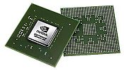 nvidia geforce 9650m gs 1