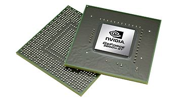 nvidia geforce 9600m gt 1