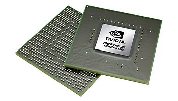 nvidia geforce 9600m gs 1