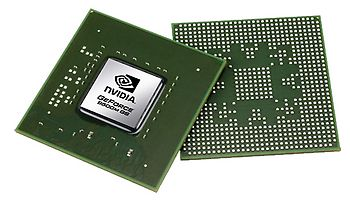 nvidia geforce 9500m gs 1