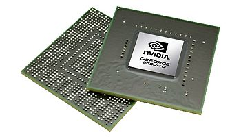 nvidia geforce 9500m g 1
