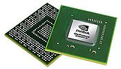 nvidia geforce 9300m g 1