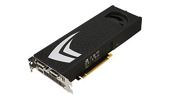 nvidia geforce gtx 295 1