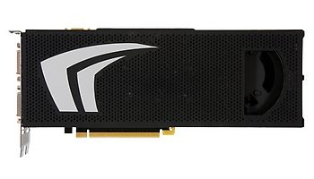 nvidia geforce gtx 295 2