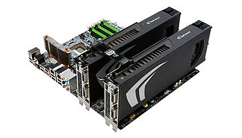 nvidia geforce gtx 295 5