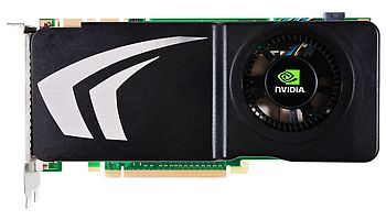 nvidia geforce gts 250 1