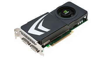 nvidia geforce gts 250 2