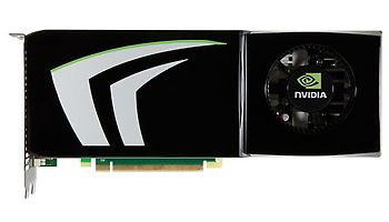 nvidia geforce gtx 275 1