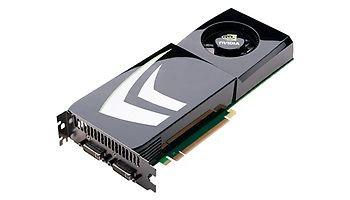 nvidia geforce gtx 275 2