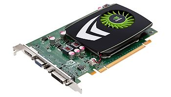 nvidia geforce gt 220 1