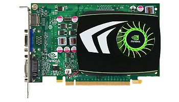 nvidia geforce gt 220 2